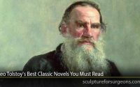 Leo Tolstoy's Best Classic Novels You Must Read