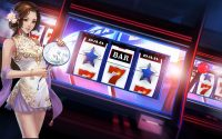 Defeat Factor Playing Online Slots