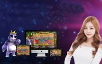 Opportunities to Find Safe Online Slot Sites