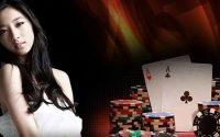Poker Gambling Site Quality Service