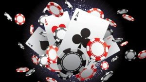 Tricks to Get the Best Cards for Poker Gambling