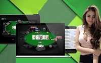 Shortcuts to Beat Online Poker Opponents