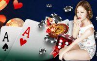 Avoiding Losing Money Playing Poker Gambling
