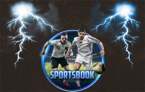 Selection of the Best Online Sportsbook Betting Games