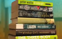 Best American Novel Recommendations