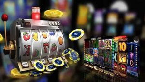 Convenience When Playing Online Slot Gambling