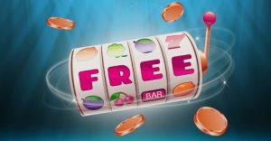 Deposit Rules in Online Slot Gambling