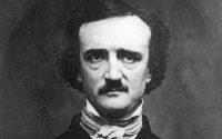 5 Horror Novels by Edgar Allan Poe